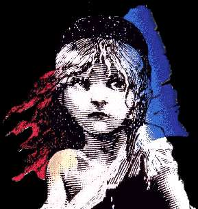 Roadside to host Les Mis premiere